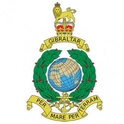 Royal Marine Service